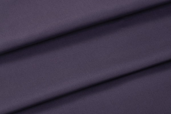 Ovela 1000TC 100% Egyptian Cotton Bed Sheet Set (King Single, Lilac)