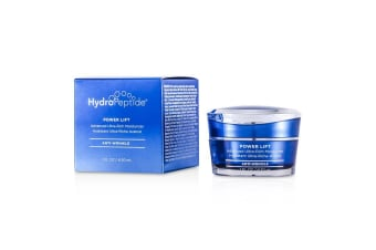 HydroPeptide Power Lift - Anti-Wrinkle Ultra Rich Concentrate 30ml/1oz