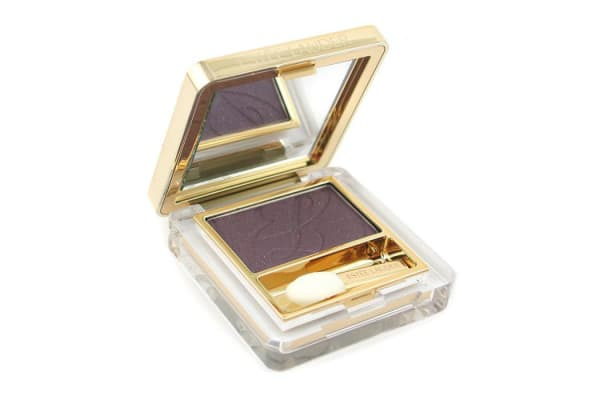 Estee Lauder New Pure Color EyeShadow - # 09 Amethyst Spark (Shimmer) (2.1g/0.07oz)