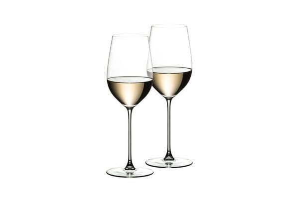 Riedel Veritas Riesling Wine Glass 2pc