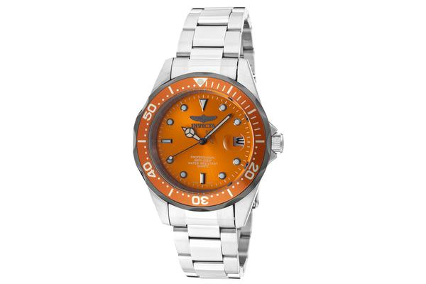Invicta Men's Pro (INVICTA-12814)