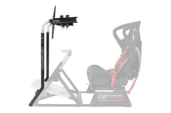 Next Level Racing NLR-A001  GTUltimate V2 Monitor Stand