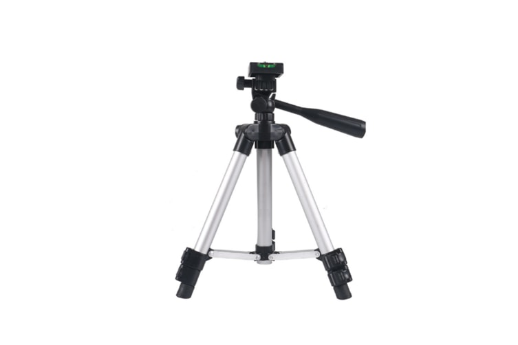 Portable Light Weight Traveller Tripod For Projector,Security Camera