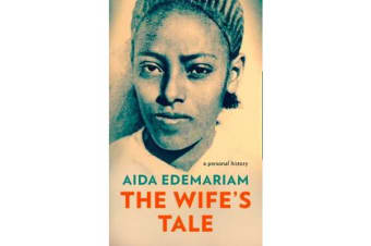 The Wife's Tale - A Personal History