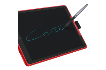 Huion INSPIROY INK H320M Innovated Dual-purpose Pen Tablet