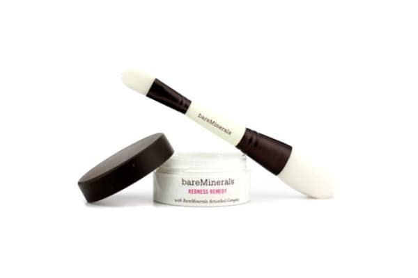 Bare Escentuals BareMinerals Redness Remedy (2pcs)