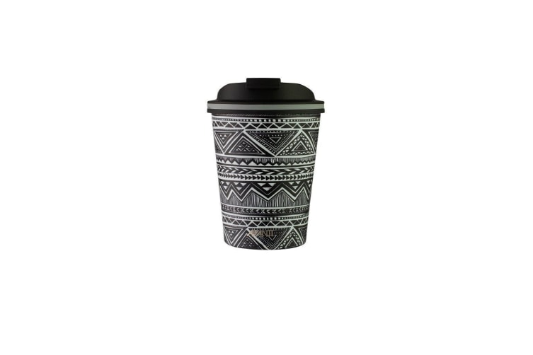 Avanti Go Cup 280ml Tribal