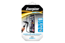 Energizer HighTech Screen Protector for iPhone X