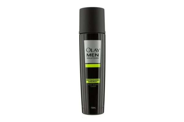 Olay Refreshing Energy Post Shave Toner (150ml/5oz)