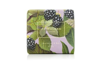 Jo Malone Blackberry & Bay Bath Soap 100g