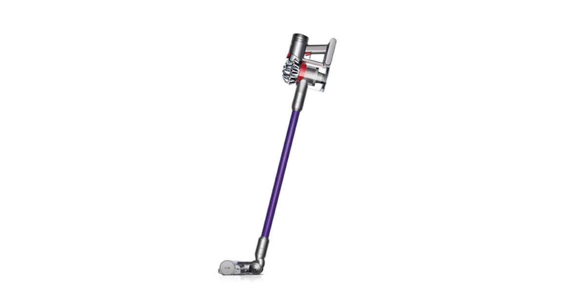Dyson v7 animal price nz