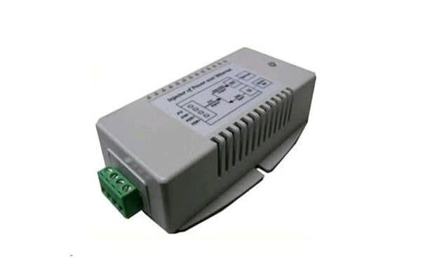 Tycon Systems TP-DCDC-2448GD-HP Tycon 18-36VDC In