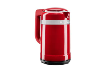 KitchenAid Loft Kettle - Empire Red (5KEK1565AER)