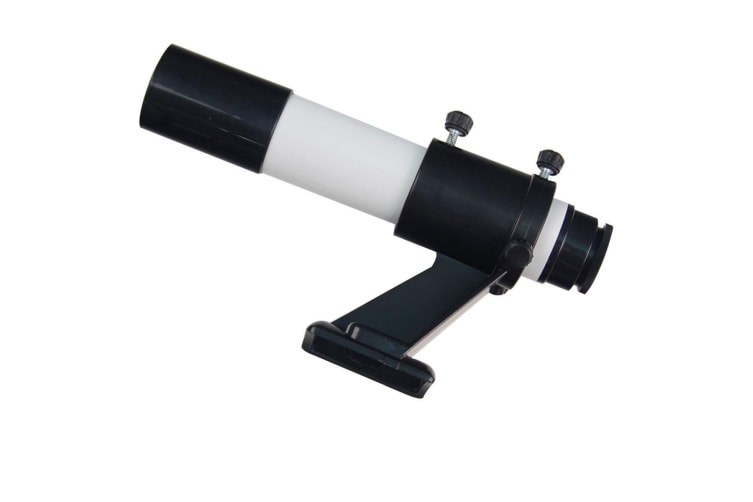 Astronomical Telescope 900mm Focal Length 114mm Aperture