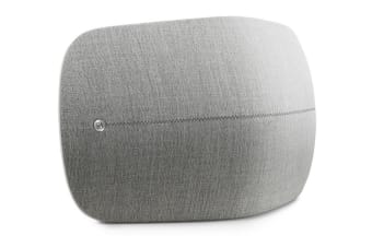 B&O BeoPlay A6 Bluetooth Speaker (White)