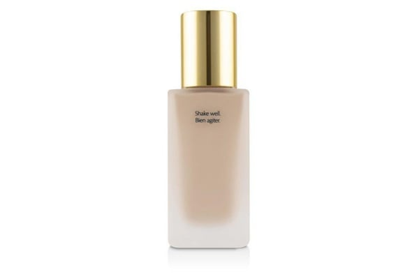 Estee Lauder Double Wear Nude Water Fresh Makeup SPF 30 - # 1C1 Cool Bone 30ml/1oz
