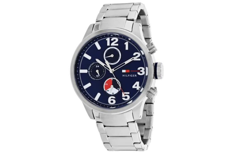 Tommy Hilfiger Men's Classic Watch