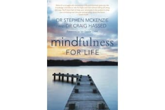 Mindfulness For Life