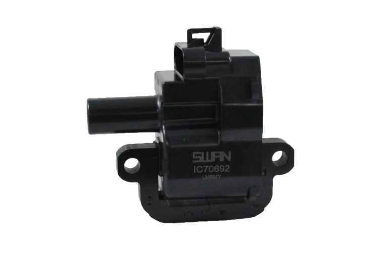 SWAN Ignition Coil for Holden Adventra, Berlina, Calais & Caprice (5.7L)