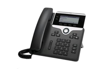 Cisco UC Phone 7821