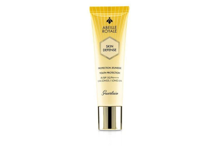 Guerlain Abeille Royale Skin Defense Youth Protection 30ml