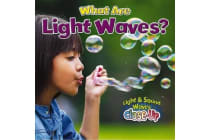 What are Light Waves?