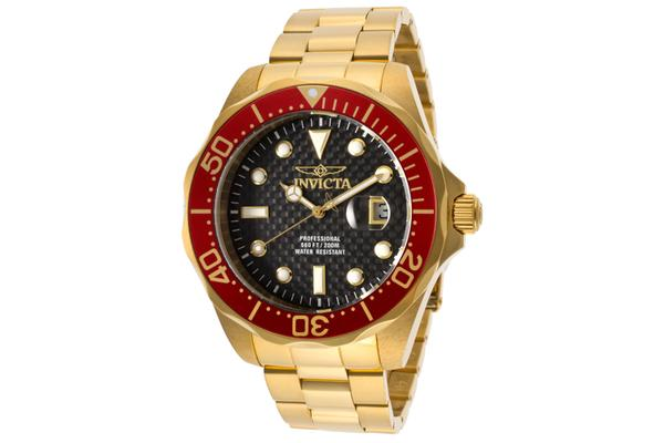 Invicta Men's Pro Diver (INVICTA-14359)