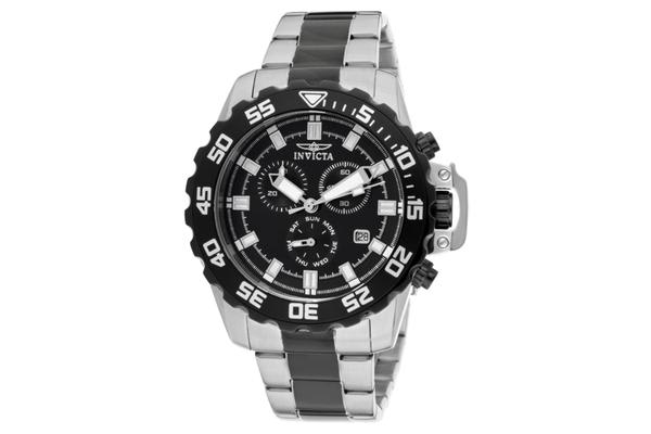 Invicta Men's Pro Diver (INVICTA-13630)