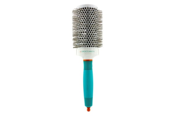 "Moroccanoil Ionic Ceramic Thermal 55mm Round Brush (2 1/8"") (1pc)"