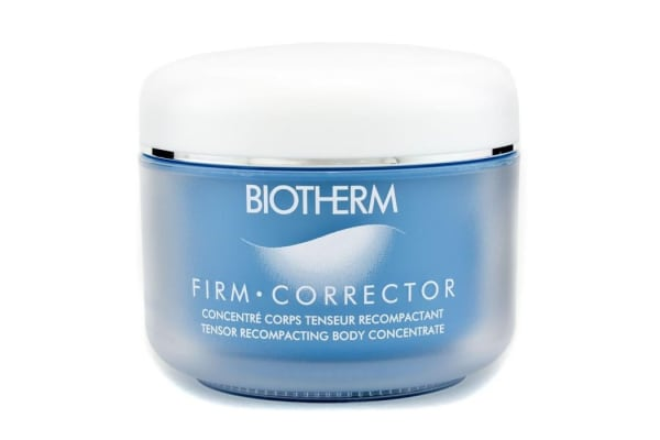 Biotherm Firm Corrector Tensor Recompacting Body Concentrate (200ml/6.76oz)