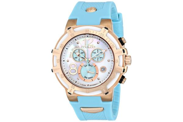 Mulco Women's Blue Marine (MW1-29903-043)