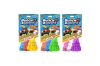 Zuru Bunch O Balloons 3 Pack - Assorted- Splash and Win Promo