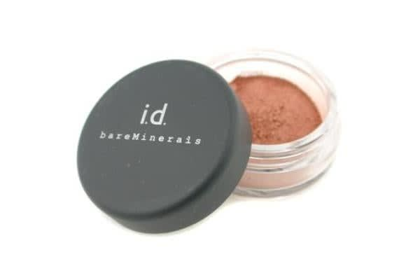 Bare Escentuals i.d. BareMinerals Multi Tasking Minerals SPF20 (Concealer or Eyeshadow Base) - Dark Bisque (2.5g/0.08oz)