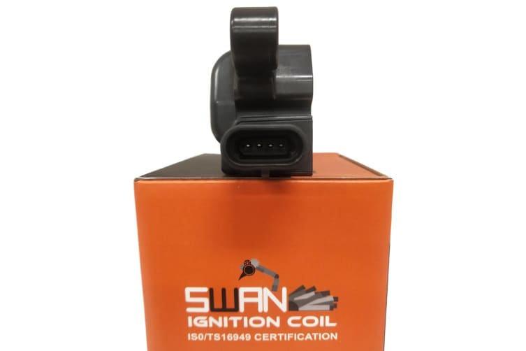 SWAN Ignition Coil for HSV GTS, GTSR, Maloo (6.0L & 6.2L)