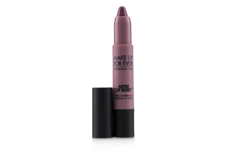 Make Up For Ever Artist Lip Blush - # 200 (Flushing Mauve) 2.5g/0.08oz