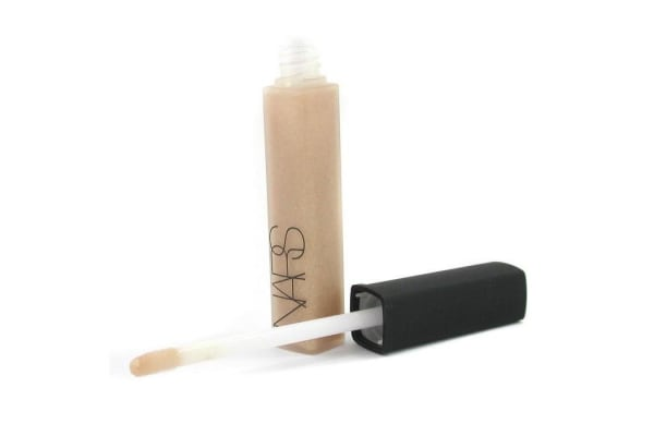 NARS Lip Gloss - Moon Fleet (8g/0.28oz)