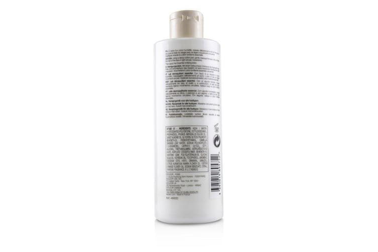 Decleor Aroma Cleanse Cleansing Milk (Limited Edition) 400ml/13.5oz