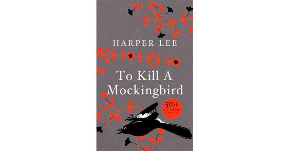 doing the right thing in to kill a mockingbird by harper lee Harper lee, whose 1961 novel to kill a mockingbird became a national institution and the defining text on the racial troubles of the american deep south, has died at.