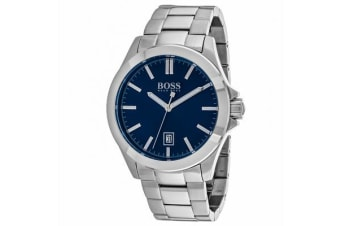 Hugo boss Men's Essential (1513303)