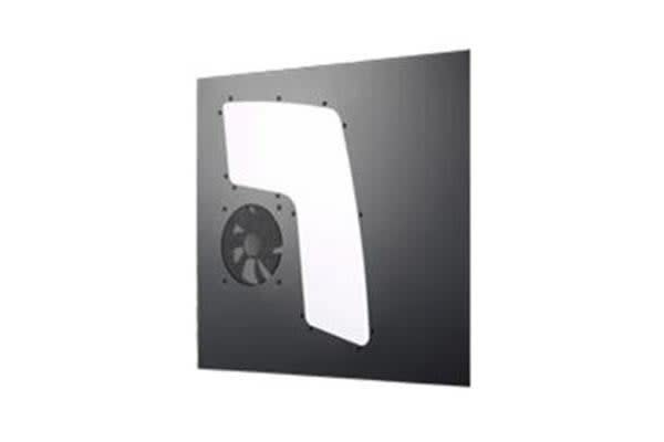 COOLER MASTER Side Window CM 690