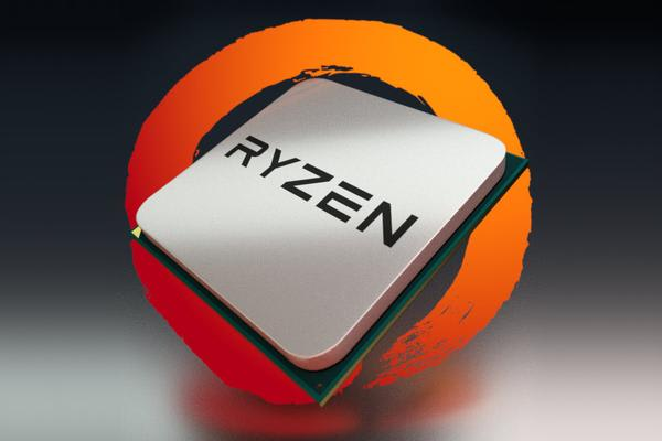 AMD Ryzen 3 1300X CPU Quad Core AM4, 3.7GHz, 10MB Cache, 65W, With Wraith Cooler, Boxed 3 Years Warranty