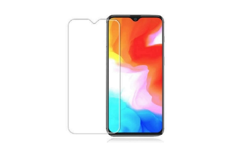 Generic Glass Screen Protector for Oneplus 6T