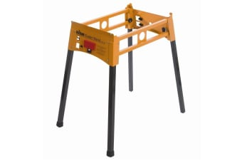 TRITON ROUTER TABLE STAND RSA300 TRI-RSA300 NEW FOLD UP ROUTING STAND ONLY