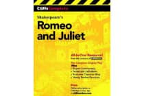 Romeo and Juliet - Complete Study Edition