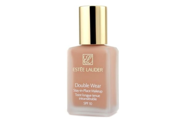 Estee Lauder Double Wear Stay In Place Makeup SPF 10 - No. 03 Outdoor Beige (4C1) (30ml/1oz)
