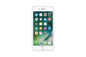 Apple iPhone 7 A1778 32GB Silver (Used Condition) AU Model
