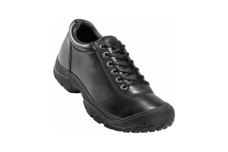 Keen Ptc Dress Oxford Mens - Black - 9
