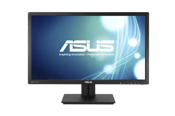 "ASUS 27"" 2560x1440 16:9 IPS LED Monitor (PB278QR)"