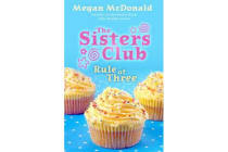 The Sisters Club - Rule of Three