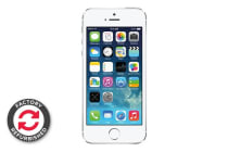 Apple iPhone 5s Refurbished (Silver)